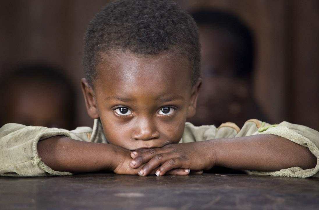 西アフリカのエボラ出血熱感染拡大<br />(小論文時事問題)