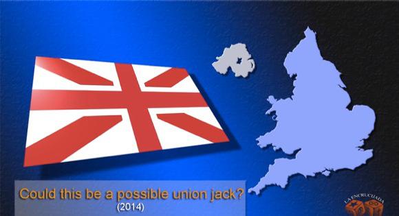 問われる住民投票のリスク<br />― スコットランド、クリミア、アメリカ、日本 ―<br />(小論文時事問題)