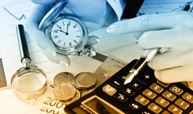 世界経済にはびこる公的資金「ドーピング」問題<br />(小論文時事問題)